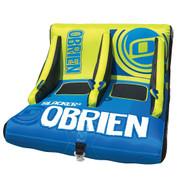 O'Brien Slacker 2 Tube