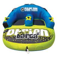 O'Brien Barca 2 Tube