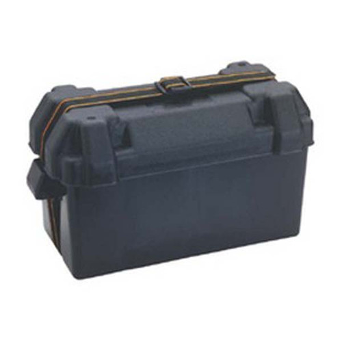 Attwood Large Battery Box