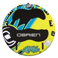 O'Brien Lowrider 3 Tube