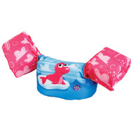 Stearns Seal Puddle Jumper Life Jacket