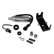 Sierra 18-8867 Fuel Pump