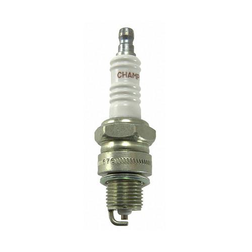 Champion RL82YC Spark Plug