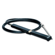 SSC154 TFXtreme Teleflex Steering Cable
