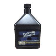 HPF High Performance Gearcase Lube 32oz.