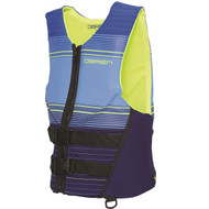 O'Brien Tech Men's Life Jacket