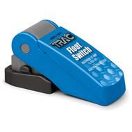 TRAC Auto Bilge Pump Float Switch