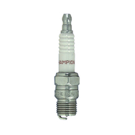 Champion V63C Spark Plugs