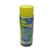 Moeller Zinc Phosphate Primer Yellow 025801