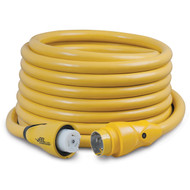 Marinco EEL 50' Shore Power Cordset 50 Amp
