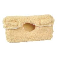 Swobbit Sheepskin Replacement Bonnet