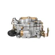 Sierra 18-7615N Q-Jet Carburetor w/ Gasket