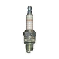 Champion P8Y Spark Plugs