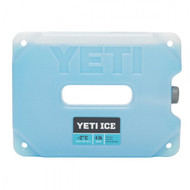 YETI ICE Cooler Ice Pack - 4lb.