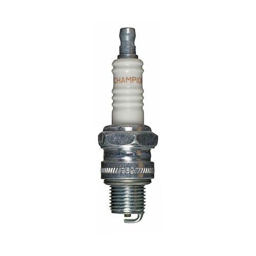 Champion QL77PP Spark Plug