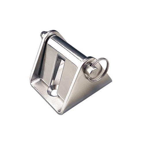 Sea Dog Stainless Steel Chain Stopper