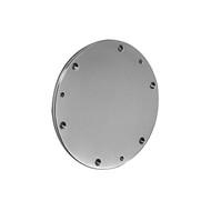 Garelick Detachable Stanchion Plate