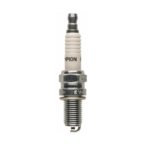 Champion RA6HC Spark Plug