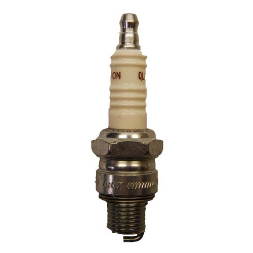 Champion RC12YC Spark Plugs
