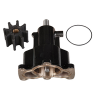 Sierra 18-3160 Brass Sea Water Pump