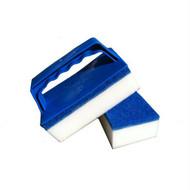 Swobbit Wipeout Eraser w/ Handle Twin Pack