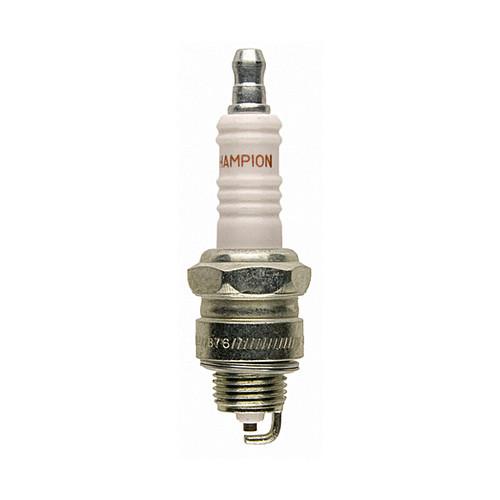 Champion RJ14YC Spark Plug