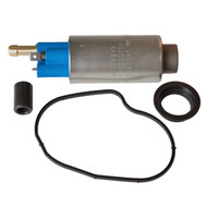 Sierra 18-8865 Fuel Pump