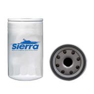 Sierra 18-0032 Diesel Oil Filter