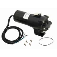 Sierra 18-18208 Power Trim Pump Assy