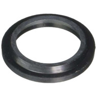 Sierra 18-2081 Trim Seal