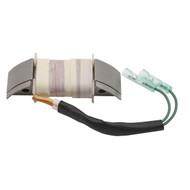 Sierra 18-25604 Power Supply Coil