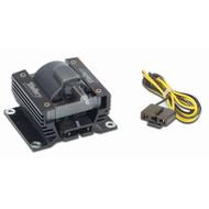 Sierra 18-29722 Promaster E Series Coil