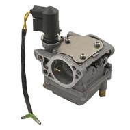 Sierra 18-34602 Outboard Carburetor Replaces 65W-14901-12-00