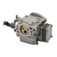 Sierra 18-34603 Outboard Carburetor Replaces 63V-14301-00-00