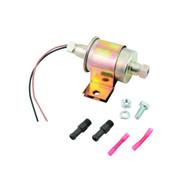 Sierra 18-35435 Fuel Electric Pump