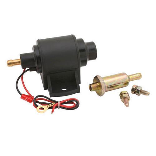 Sierra 18-35440 Fuel Electric Pump