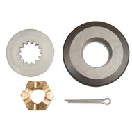 Sierra 18-3753 Prop Nut Kit
