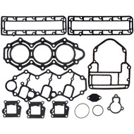 Sierra 18-4434 Powerhead Gasket Set