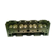 Sierra 18-4485 High Performance Cylinder Head