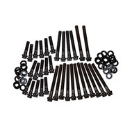 Sierra 18-4508 Head Bolt Kit
