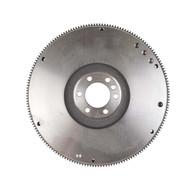 Sierra 18-4523 Flywheel