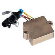 Sierra 18-5732 Voltage Regulator