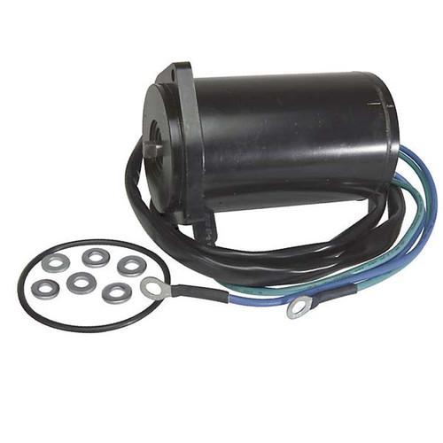 Sierra 18-6812 Trim Motor