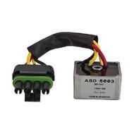 Sierra 18-6879 Voltage Regulator