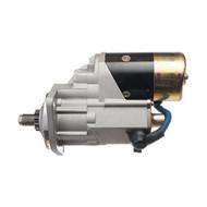 Sierra 18-6880 Starter