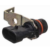 Sierra 18-7556 Crankshaft Sensor