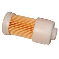 Sierra 18-7955 10 Micron Fuel Filter Element