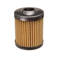 Sierra 18-79909 Fuel Filter
