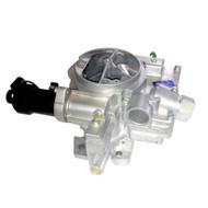 Sierra 18-79995 Carburetor