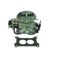 Sierra 18-79998 Reman Carburetor